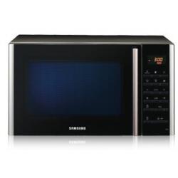 Micro ondes Samsung - Pose libre