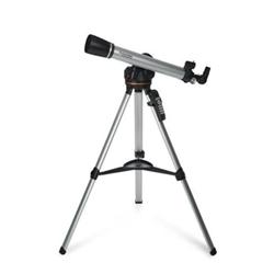 Telescopio Celestron - Lcm 60 8032539192286 CE22050-A TP2_CE22050-A