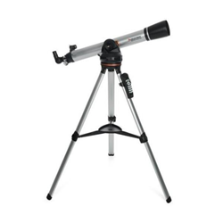 Telescopio Celestron - Lcm 80 8032539192293 CE22051-A TP2_CE22051-A