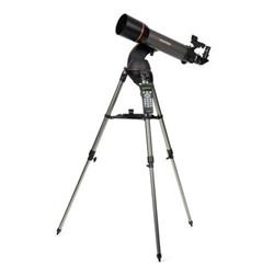 Telescopio Celestron - Nexstar 102 slt 8032539192347 CE22096-DS-A TP2_CE22096-DS-A