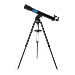 Telescopio Celestron - Astro fi 90 8032539193269 CE22201-A TP2_CE22201-A