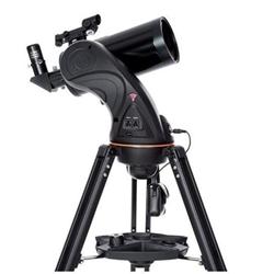 Telescopio Celestron - Astro fi 102 8032539193276 CE22202-A TP2_CE22202-A
