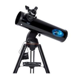 Telescopio Celestron - Astrofi 130 8032539193283 CE22203-A TP2_CE22203-A