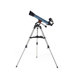 Telescopio Celestron - Inspire 70az 0050234224017 CE22401 TP2_CE22401