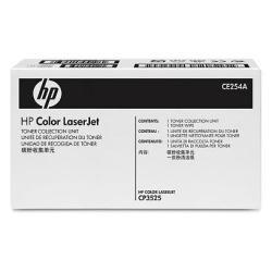 HP - Ce254a