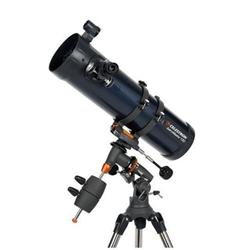 Telescopio Celestron - Astromaster 130eq 0050234310451 CE31045 TP2_CE31045