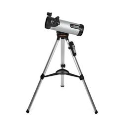 Telescopio Celestron - Lcm 114 8032539192316 CE31150-A TP2_CE31150-A