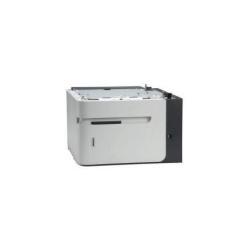 Cassetto carta HP - Ce398a
