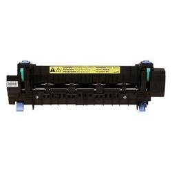 HP - Kit fusore ce506a