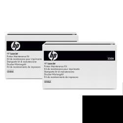 Cassetto carta HP - 1 - kit di manutenzione ce515a