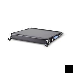 Cassetto carta HP - Transfer kit m775
