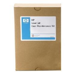 Kit Manutenzione HP - Ce732a