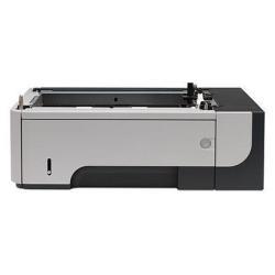 Cassetto carta HP - Cassetto supporti - 500 fogli ce860a