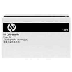 HP - Ce977a