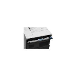 HP - Kit raccolta toner ce980a
