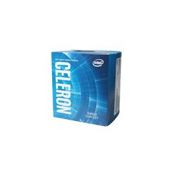 Processore Celeron g4920 / 3.2 ghz processore bx80684g4920