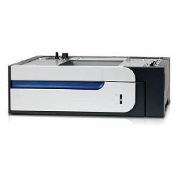 Cassetto carta HP - Cf084a