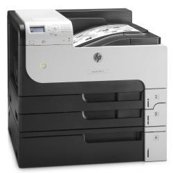 Stampante laser HP - Laserjet enterprise 700 printer m712xh - stampante - b/n - laser cf238a#b19