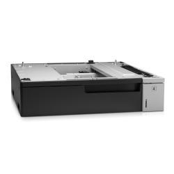Cassetto carta HP - Cf239a