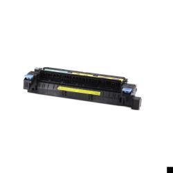 Image of 1 - kit fusibili per manutenzione stampante cf254a