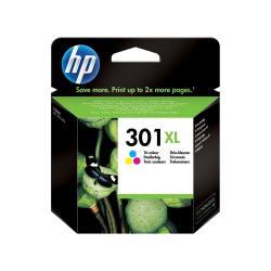 Cartuccia HP - 301xl