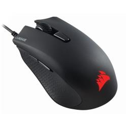 Mouse Corsair - Harpoon rgb