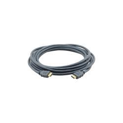 Cavo HDMI Kramer - C-hm/hm series - cavo hdmi - 4.6 m c-hm/hm-15