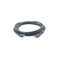Cavo HDMI Kramer - C-hm/hm series - cavo hdmi - 90 cm c-hm/hm-3