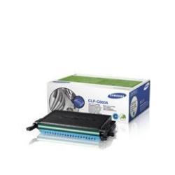 Toner Samsung - Clp-c660a