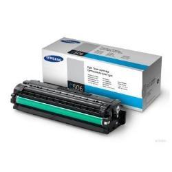 Toner Samsung - Clt-c506s/els
