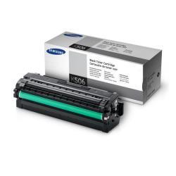 Toner Samsung - Clt-k506l/els