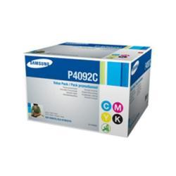 Toner Samsung - Clt-p4092c