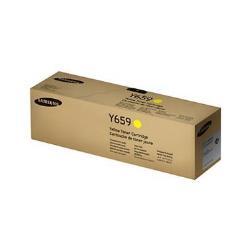 Toner Samsung - Clt-y659s/els