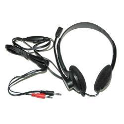 Cuffie con microfono Nilox - CMG8719
