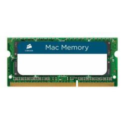 Memoria RAM Corsair - Cmsa4gx3m1a1066c7