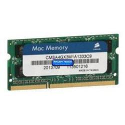Memoria RAM Corsair - Cmsa4gx3m1a1333c9