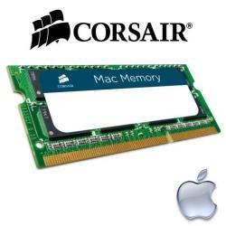 Memoria RAM Corsair - Cmsa8gx3m1a1333c9