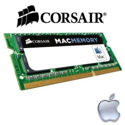 Memoria RAM Corsair - Cmsa8gx3m1a1600c11
