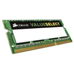 Memoria RAM Corsair - Cmso4gx3m1c1333c9