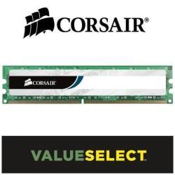 Memoria RAM Corsair - Cmv8gx3m1a1333c9