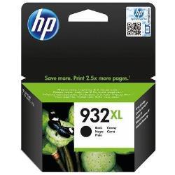 Cartuccia HP - 932xl