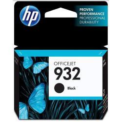 Cartuccia HP - 932