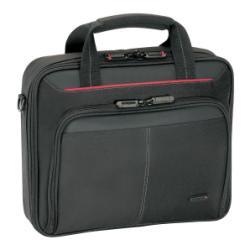 """Borsa Targus - 15.4 - 16"""" / 39.1 - 40.6cm laptop case borsa trasporto notebook cn31"""