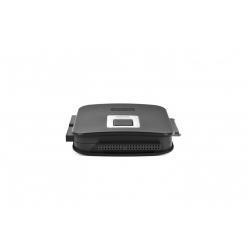 Adattatore Sitecom - Storage controller - ata / sata - usb 3.0 cn-334