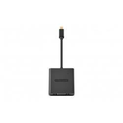 Adattatore Sitecom - Displayport / vga adapter cn-345