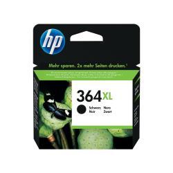 Cartuccia HP - 364XL Nero