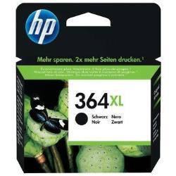 Cartuccia HP - 364XL