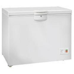 Congelatore Smeg - Co232