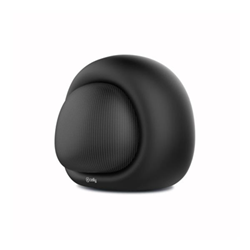 Speaker Wireless Bluetooth Celly - Celly Bubble Beat Nero