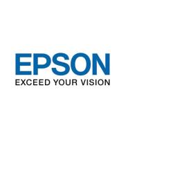 Estensione di assistenza Epson - Coverplus